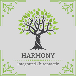 Harmony Integrated Chiropractic